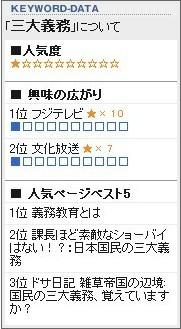@search:三大義務 での検索結果