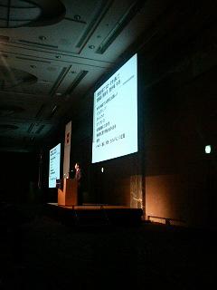 神戸大学 大学院 経営学研究科 教授 石井淳蔵