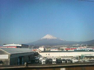 日本人に生まれてよかったと思う時【富士山編】