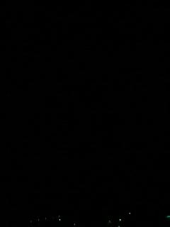 冬の大三角形オリオン座の画像