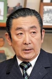 asahi.com:橋本龍太郎元首相が死去